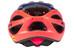 Bell Tempo MIPS hjelm Damer Unisize Women rød/blå